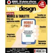 Web Design Facile 18