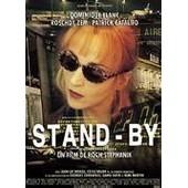 Stand-By de Roch Stephanik