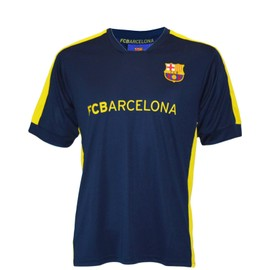 Maillot Bar�a - Collection Officielle Fc Barcelone
