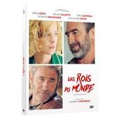 Les Rois Du Monde (Casteljaloux) de Laurent Laffargue