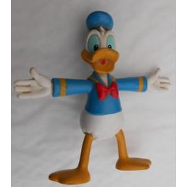 Grand Donald Ancien