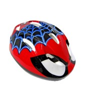 Casque V�lo Disney Spiderman Enfant