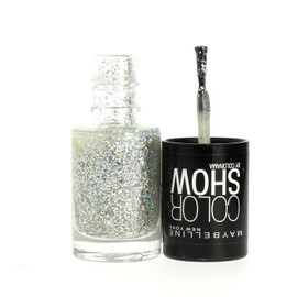 Vernis � Ongles Colorama Gemey Maybelline - 293 Glitter It