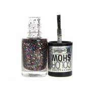Vernis � Ongles Colorama Gemey Maybelline - 419 Spark The Night