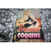 Une Delicieuse Coquine ( Top Hard Color ) N 0