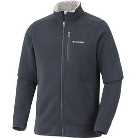 Columbia Veste Terpin Point Ii