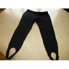 Pantalon Fuseau Gap