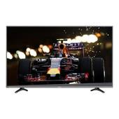 Smart TV LED Hisense LTDN40K321UWTSEU 40