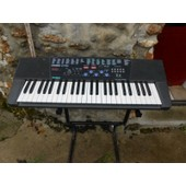 Clavier Casio Ct 400
