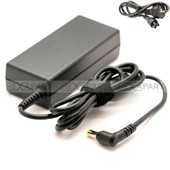 Alimentation chargeur pour PACKARD BELL Easynote LE69KB