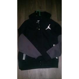 Gilet Air Jordan