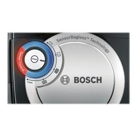 Bosch Runn'n BGS4SIL73A - Aspirateur
