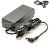 CHARGEUR Pour Acer Hipro Hp - A0652r3b AC Adaptateur Ordinateur Portable Chargeu
