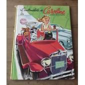 L'automobile De Caroline Images De P. Probst de P.Probst