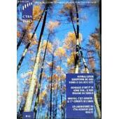 Magazine - Ctba Info N�61 -Normalisation Europ�enne Des Bois Ronds Et Des Bois Sci�s / Ouvrages D'art Et De G�nie Civil : Le Bois Regagne Du Terrain / Innover, C'est Avancer : Le 17e Congr�s ... de COLLECTIF