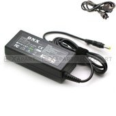 Chargeur Pour LAPTOP AC CHARGER HP COMPAQ PRESARIO C300/C500/C700 POWER CORD