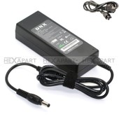 Chargeur Pour TOSHIBA SATELLITE A300 A500 ADAPTER