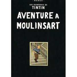 Les Aventures De Tintin 1