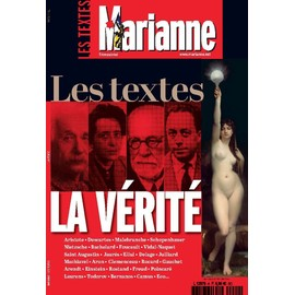Marianne 12979