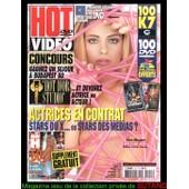 Hot Vid�o 140 Clara Morgane Katsumi Ally Mac Tyana Melanie Coste Monica Sweetheart Amber Michaels
