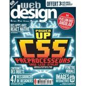 Web Design 69