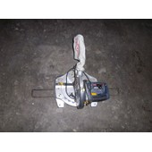 Circulaire A Onglet Radial Electrique 1100 Watts - Ryobi Ems-1121l