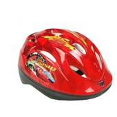 Casque V�lo Disney Cars Enfant
