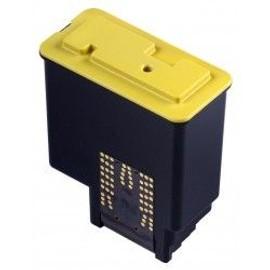 Olivetti Fj31 Cartouche Compatible