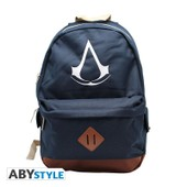 Assassin's Creed - Sac � Dos Crest