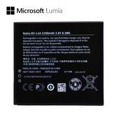 Batterie Bv-L4a 2200mah 3.8v 8.3whpour Nokia Lumia 830