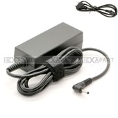 Chargeur Pour SAMSUNG CHROMEBOOK XE500C21-HZ2UK LAPTOP ADAPTER 40W CHARGER