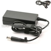 Chargeur Pour FOR HP PAVILION G6-1163SA 65W LAPTOP ADAPTER CHARGER