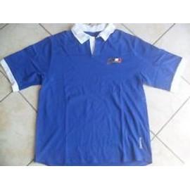 T-Shirt Kipsta