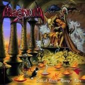 Sacred Blood Divine Lies - Magnum