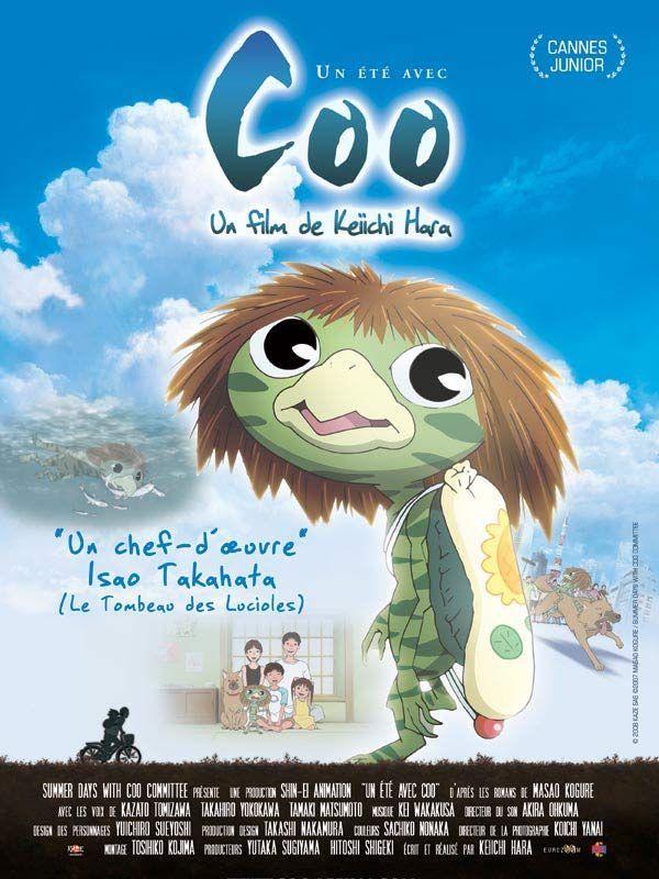 Mange mon Manga/Anime  - Page 18 1063950711