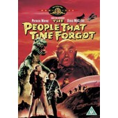 The People That Time Forgot de Kevin Connor