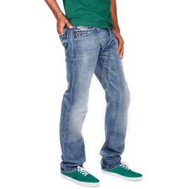 Jeans Diesel Timmen 8at-008at