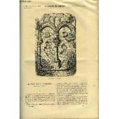 La Semaine Des Familles 10eme Annee N�15 - Le Curare, Costumes Anciens Et Modernes, La Vie Et La Legende De Madame Sainte Notburg,