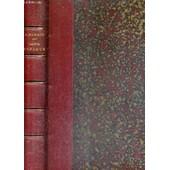 Histoire De Sainte Monique - 6e Edition. de M.L'ABBE BOUGAUD