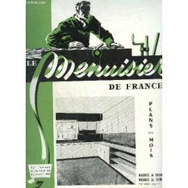 Meuble De Cuisine 1960 D 39 Occasion 51 Vendre Pas Cher