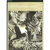 Nouveau Journal De Charpente Menuiserie Parquets - Revu Technique Du Travail Du Bois Et Du Pvc N�12 Decembre 1978 - Copiage Sur Tour � Bois - Pelle Pour Chargement De D�chets - Ponceuse � ... de COLLECTIF