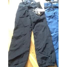 Pantalon Lafuma Gore Tex �llie Pant