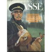 Connaissance De La Chasse N�63 Juillet 1981 - Editorial - Courrier Des Lecteurs - Shopping - Livres Et Coin Du Bibliophile - Actualit�s Innfos - L'ann�e Du Cerf - En Direct De ... - Le Petit ... de COLLECTIF