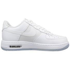 Baskets Nike Air Force 1 Elite 725146-100