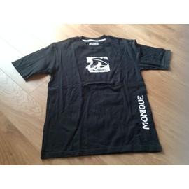 T-Shirt Tribord