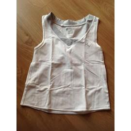 T-Shirt Fitness Domyos