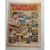 Tarzan 70