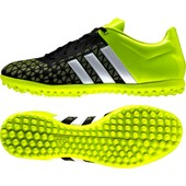 Chaussures Adidas Ace 15.3 Tf