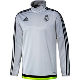 Training Top Real Madrid 2015/2016