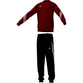 Surv�tement Molletonn� Junior Adidas Sereno14
